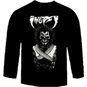 INEPSY long sleeve