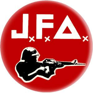 JFA button