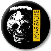 "MASSACRE 1.5""button"