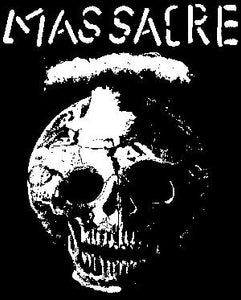 MASSACRE patch