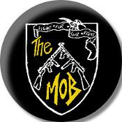 "MOB - NYC 1.5""button"