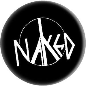 NAKED button