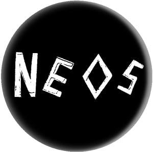 NEOS button