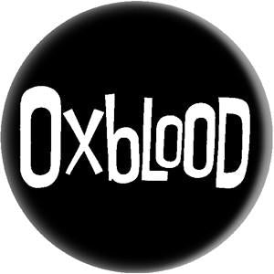OXBLOOD button