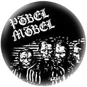 "POBEL MOBEL 1.5""button"