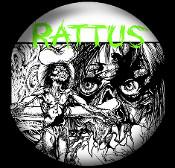 "RATTUS 1.5""button"