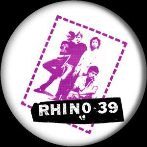RHINO 39 button