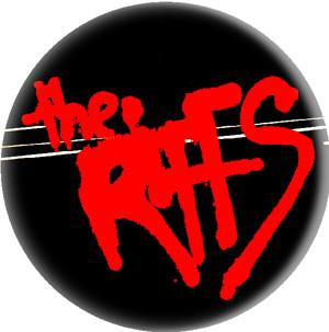 RIFFS LOGO button