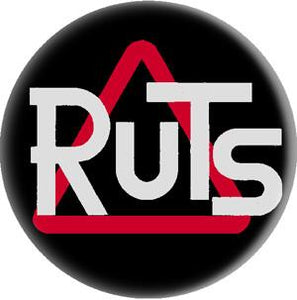 RUTS button