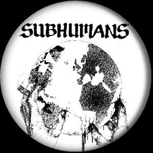 SUBHUMANS WORLDS button