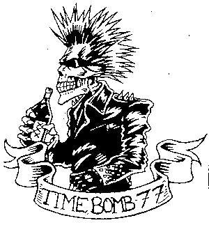 TIMEBOMB 77 patch