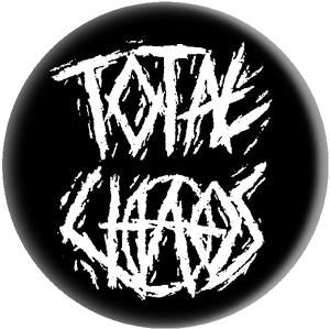 TOTAL CHAOS button