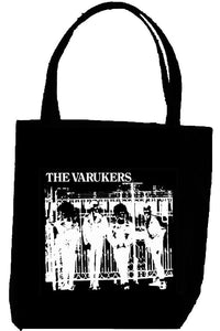 VARUKERS BLOOD tote
