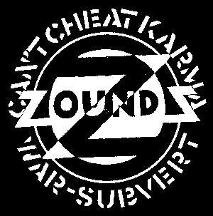 ZOUNDS patch