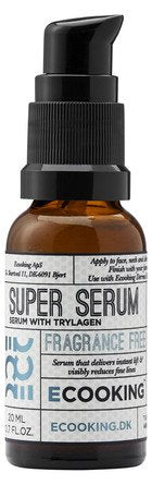 Ecooking Super Serum