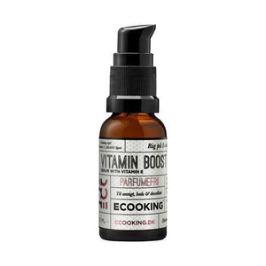 Ecooking Vitamin Boost Serum