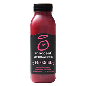 Innocent Energise - NordicExpatShop