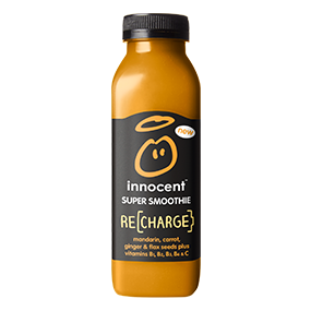 Innocent Recharge - NordicExpatShop