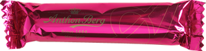 Anthon Berg Chocolate Marzipan Bar - NordicExpatShop