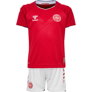 Danish National Jersey Mini-Kit - NordicExpatShop