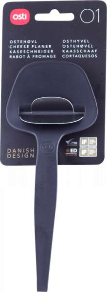 Osti Cheese Slicer