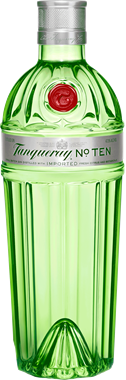 Tanqueray No. Ten 0,7 L - NordicExpatShop