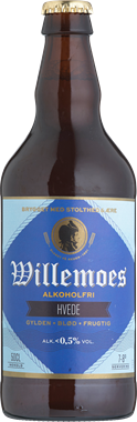 Willemoes Wheat