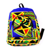 Udo School Bag