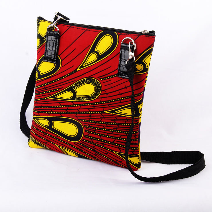 Obii Cross-bag