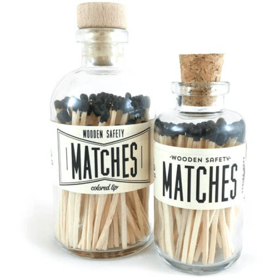 Assorted Matches - Intrigue Ink Visit Bozeman, Unique Shopping Boutique in Montana, Work from Home Clothes for Women