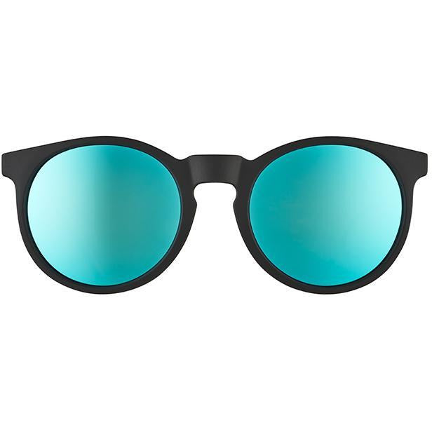 Midnight Ramble Goodr Shades - Intrigue Ink Bozeman Boutique