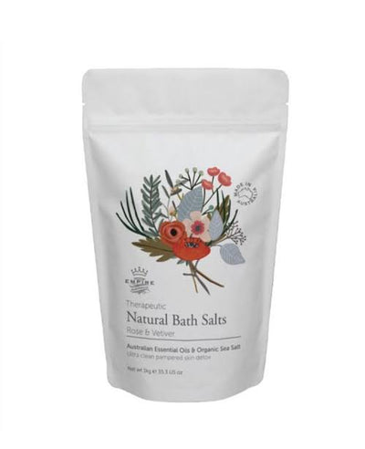 Empire Australia Bath Soak