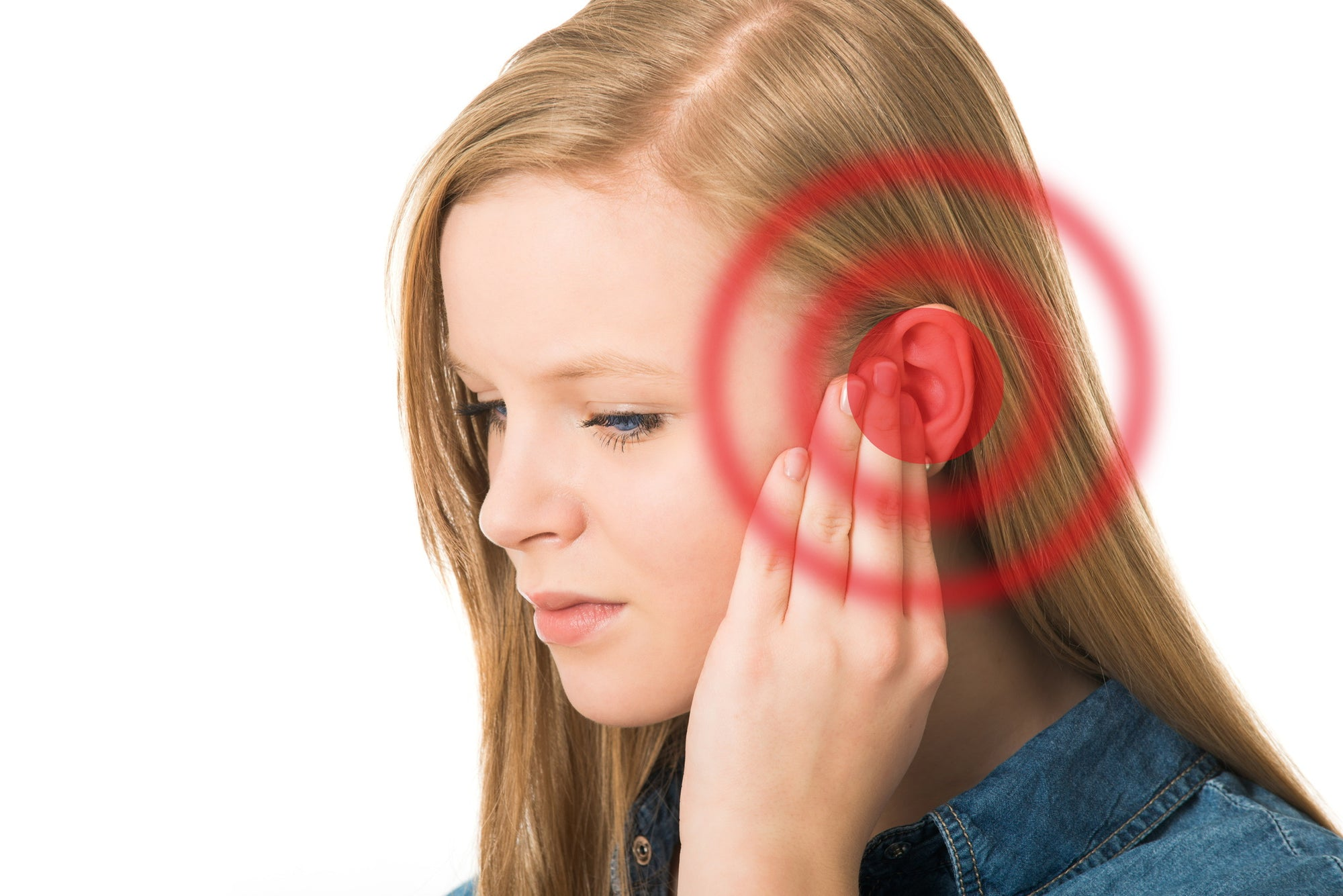 How to live your best life with Tinnitus