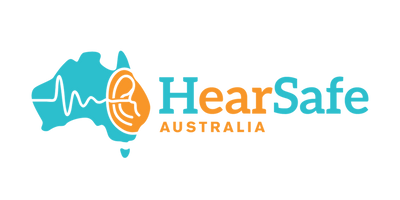 Hearsafe Australia