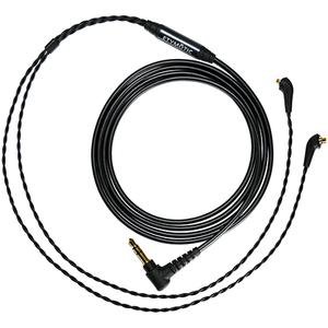 Etymotic ER4-06 ER4SR / ER4XR Replacement Cable - Hearsafe Australia