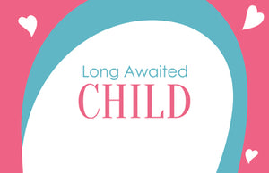 Long-Awaited Child