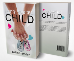 book-long-awaited-child