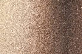 Cappuccino Maya Gold Metallic Paint
