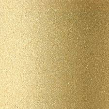 Champagner Maya Gold Metallic Paint