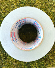 Transfer Tape 100 yard Roll (Medium Tack)