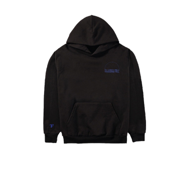 Friend of the Future Hoodie