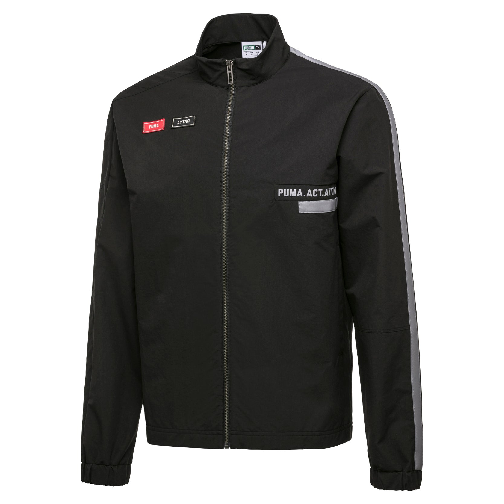 PUMA | Outlaw Moscow Track Top