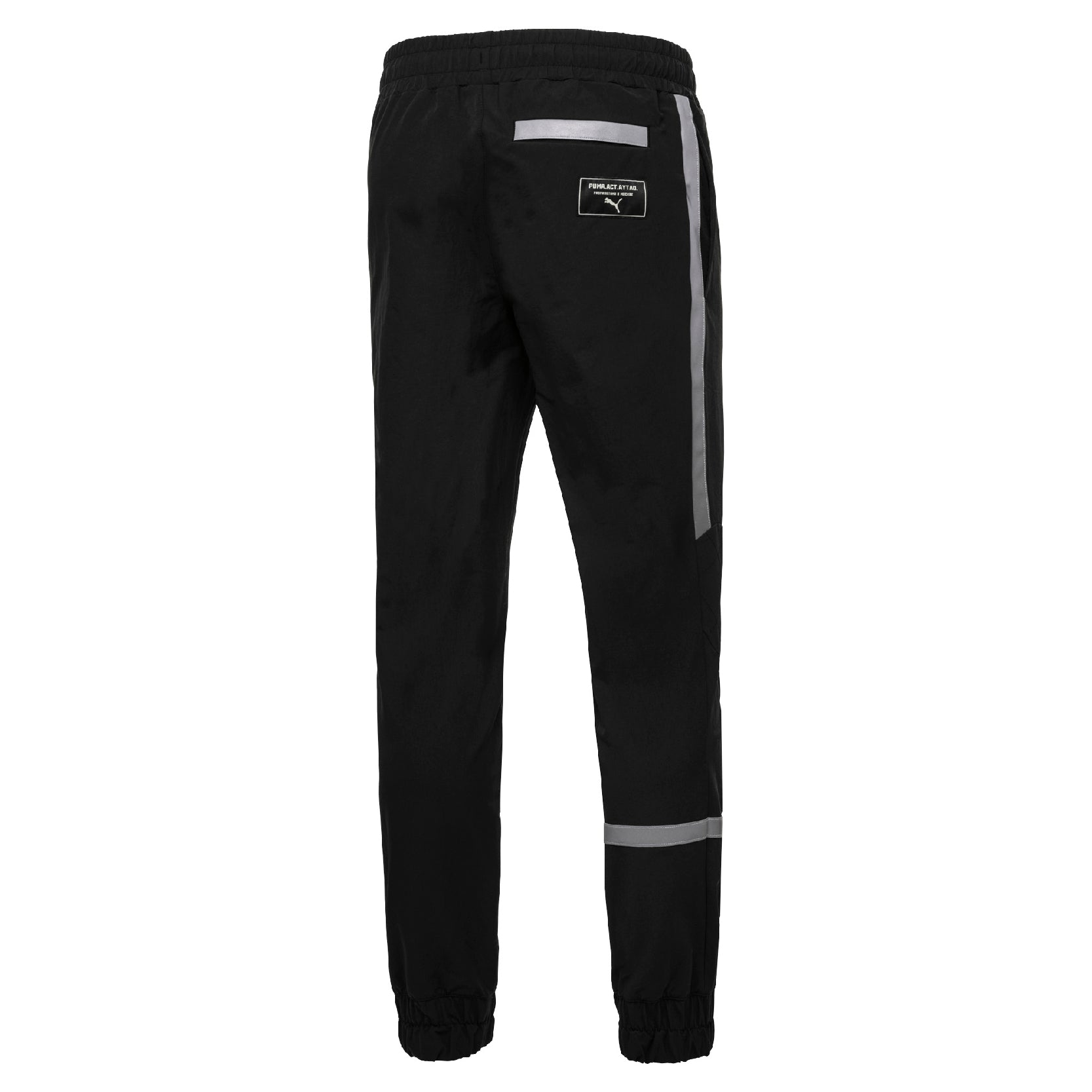 PUMA | Outlaw Moscow Track Pants