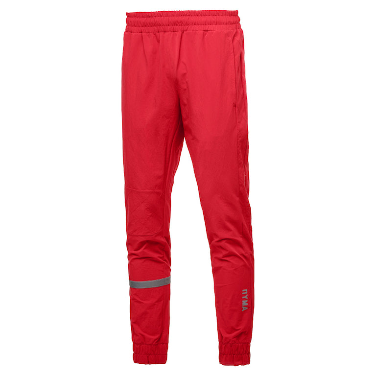 PUMA | Outlaw Moscow Track Pants Ribbon Red