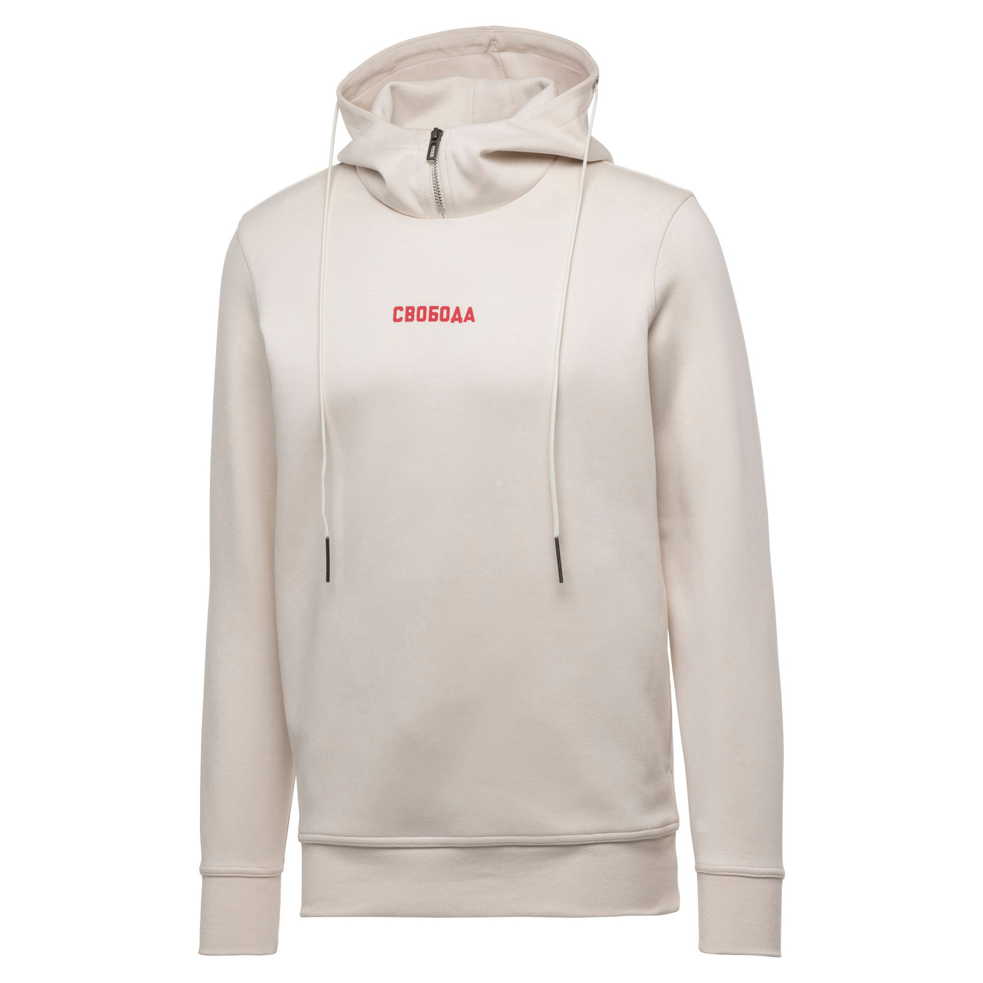 PUMA | Outlaw Moscow Hoodie Birch