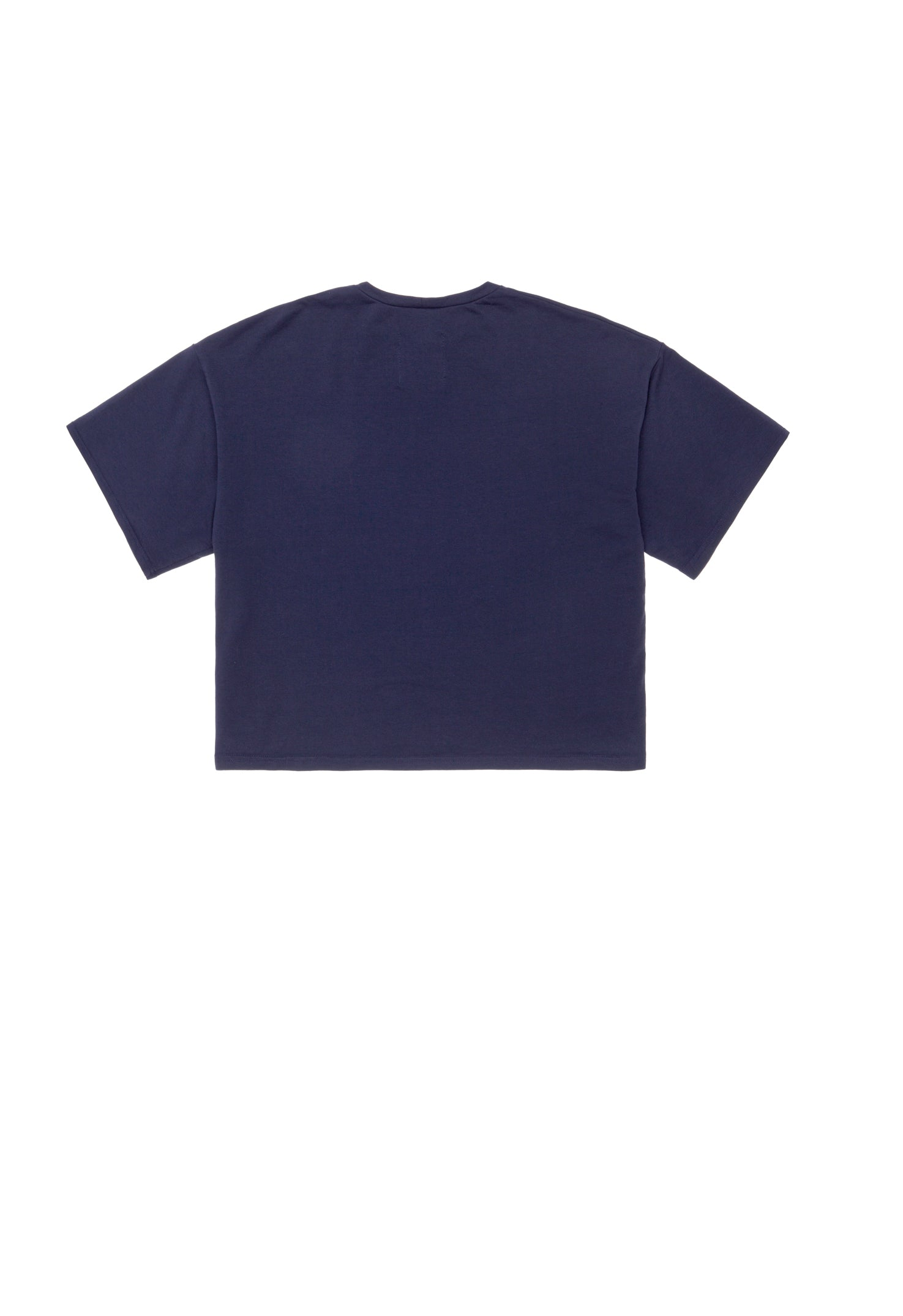 Outlaw Russian Gang Blue T-shirt