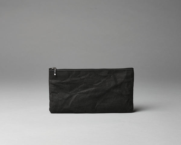 POUCH / ポーチ