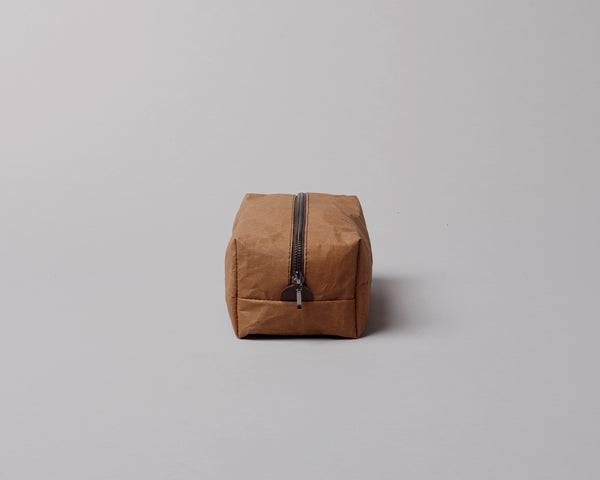 TRAVEL KIT - Sand