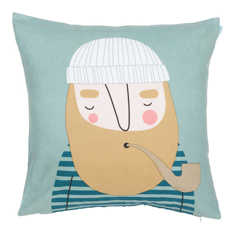 Spira of Sweden Ebbot Cushion Homeware- a-fly-went-by.myshopify.com