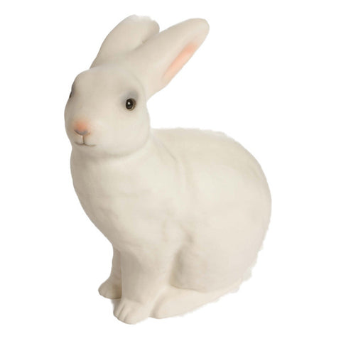 Heico Rabbit Night Light Lamp